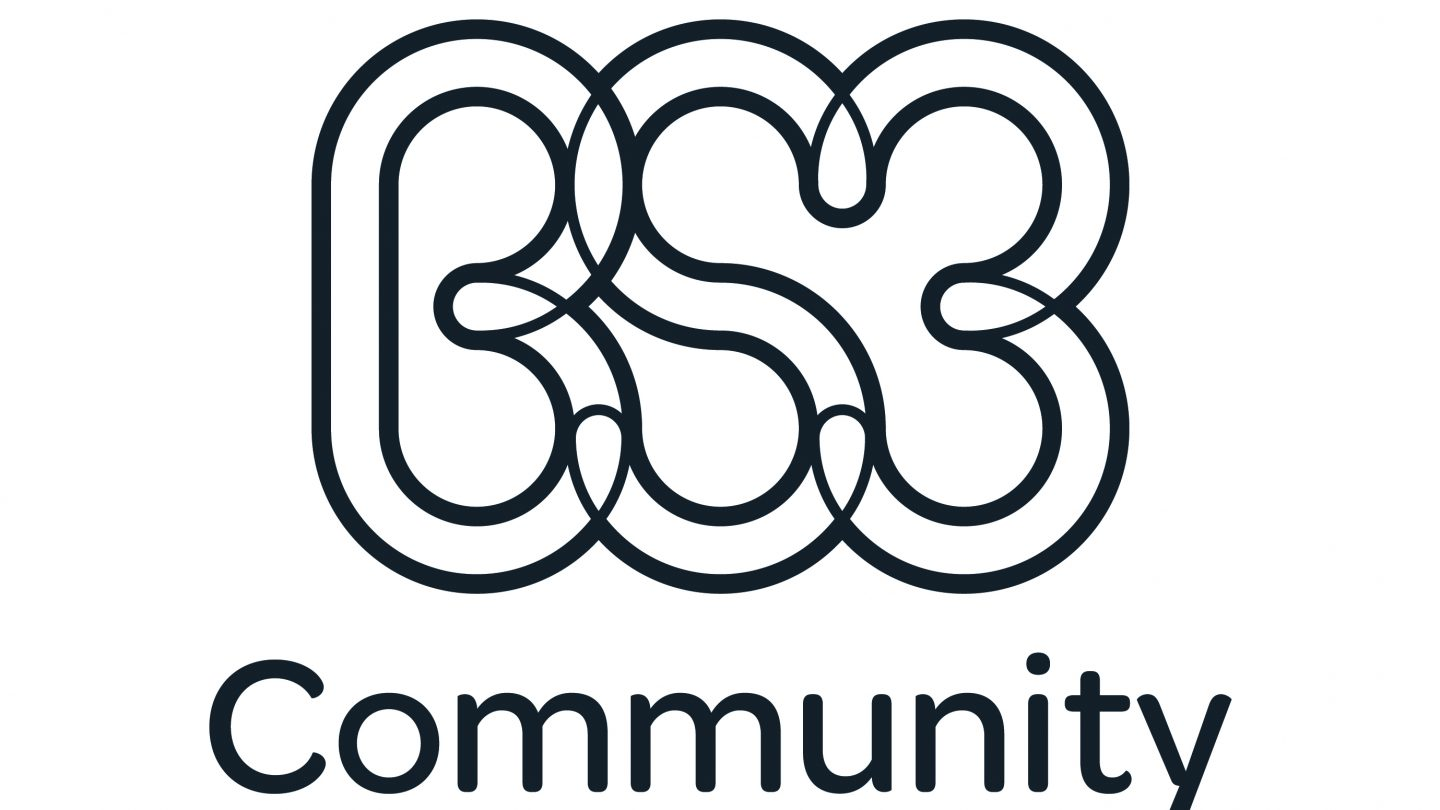 BS3 Community logo