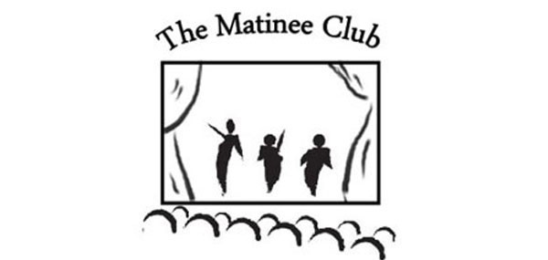 Matinee Club logo