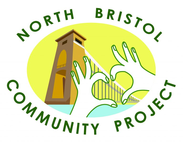North Bristol Community Project Logo
